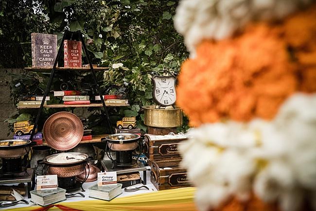 Hindu Punjabi wedding blog with Surily G and Ameeran Design, images by Linus Moran Photography (66)
