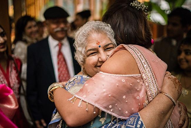 Hindu Punjabi wedding blog with Surily G and Ameeran Design, images by Linus Moran Photography (67)
