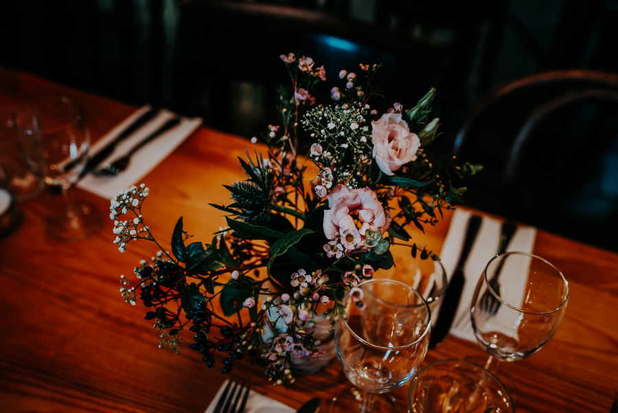 East Quay Whitstable wedding blog with Michelle Cordner Photography (22)