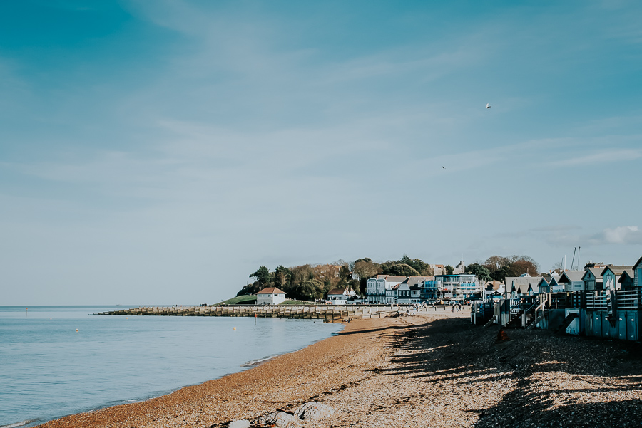 East Quay Whitstable wedding blog with Michelle Cordner Photography (21)