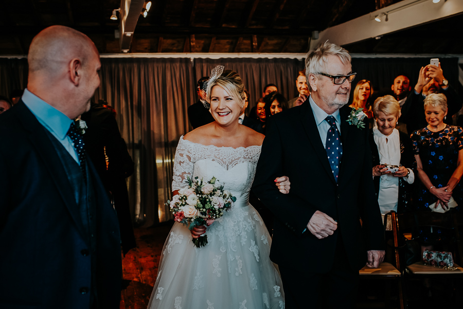 East Quay Whitstable wedding blog with Michelle Cordner Photography (14)