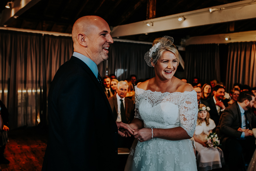 East Quay Whitstable wedding blog with Michelle Cordner Photography (13)
