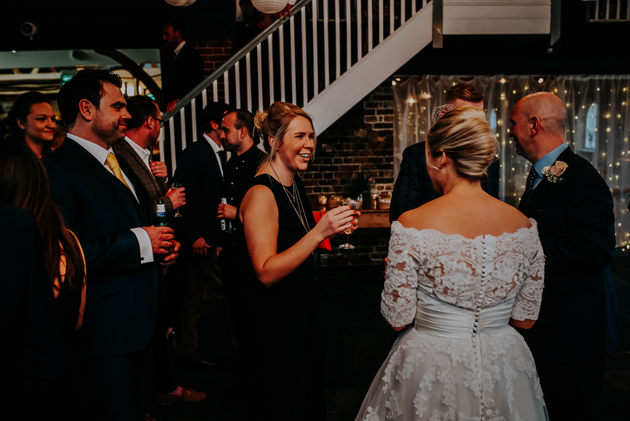 East Quay Whitstable wedding blog with Michelle Cordner Photography (11)