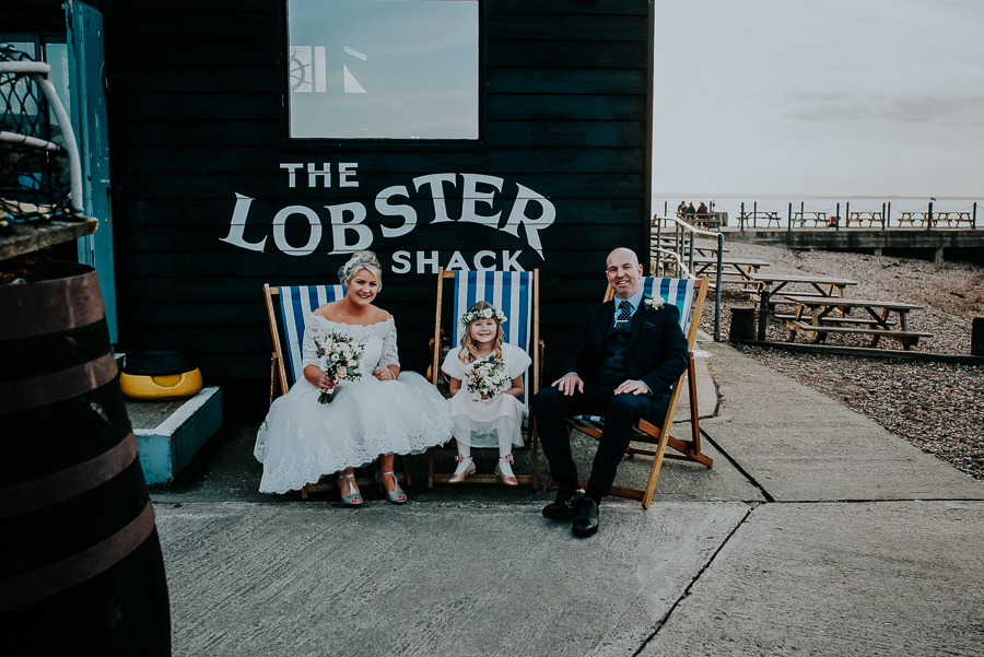 East Quay Whitstable wedding blog with Michelle Cordner Photography (10)