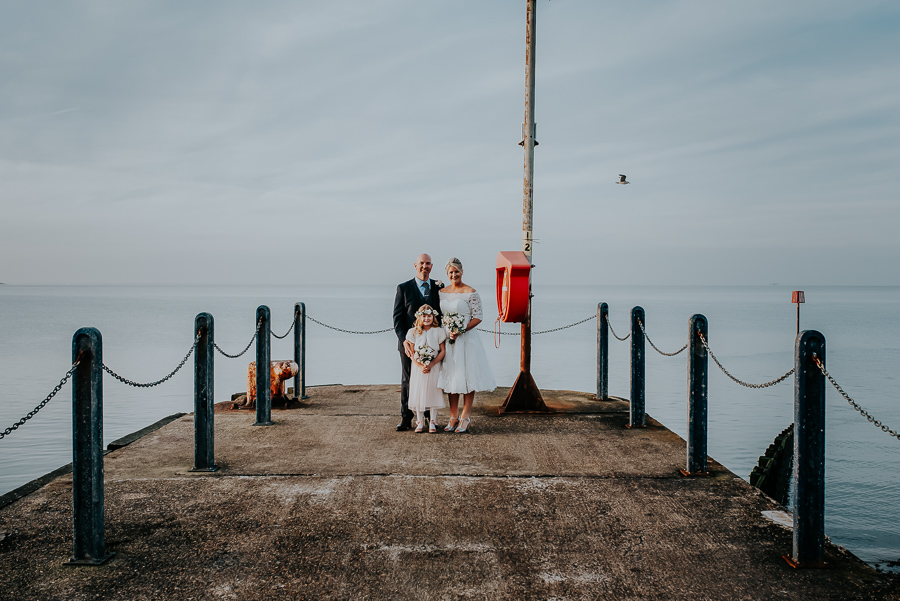 East Quay Whitstable wedding blog with Michelle Cordner Photography (9)