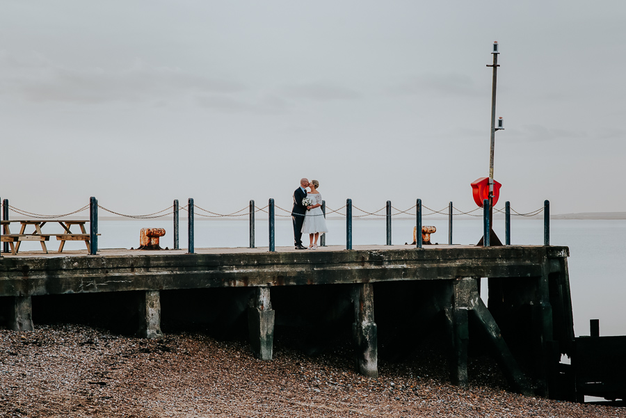 East Quay Whitstable wedding blog with Michelle Cordner Photography (8)