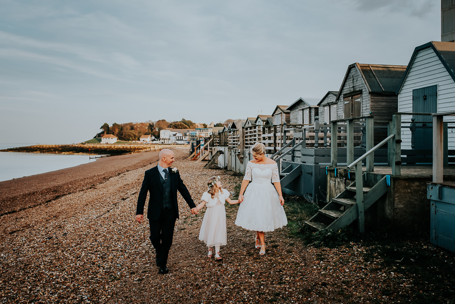 East Quay Whitstable wedding blog with Michelle Cordner Photography (7)