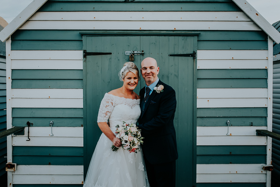 East Quay Whitstable wedding blog with Michelle Cordner Photography (6)