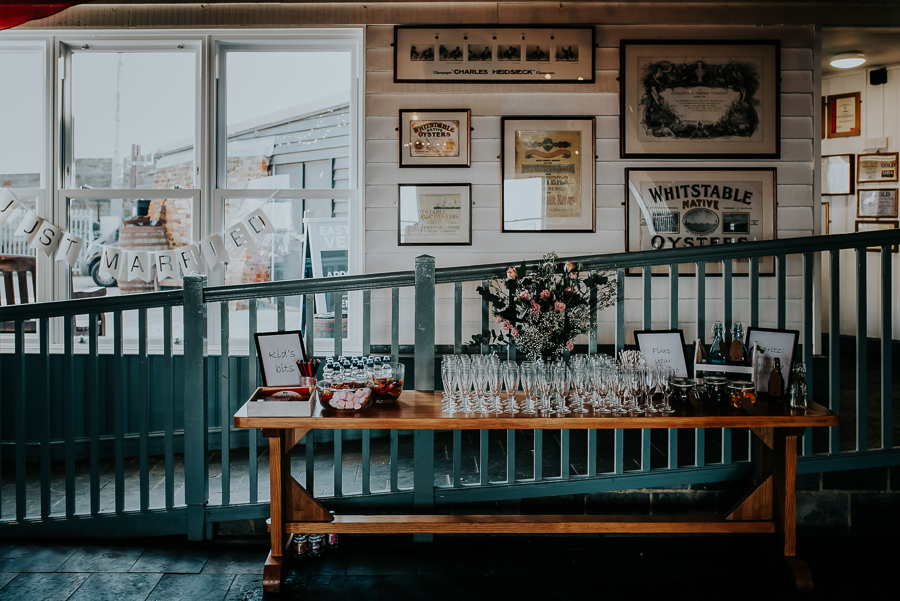 East Quay Whitstable wedding blog with Michelle Cordner Photography (29)