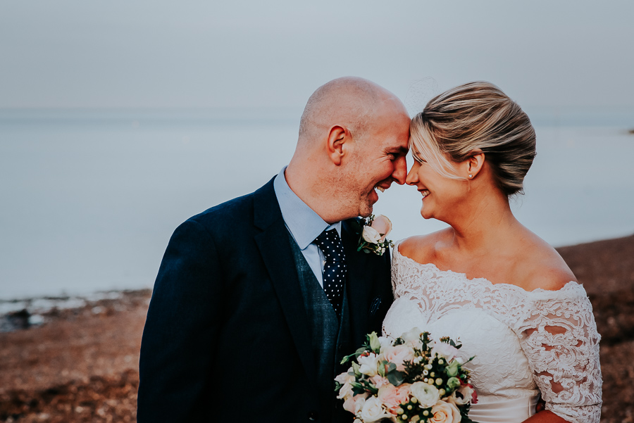 East Quay Whitstable wedding blog with Michelle Cordner Photography (5)