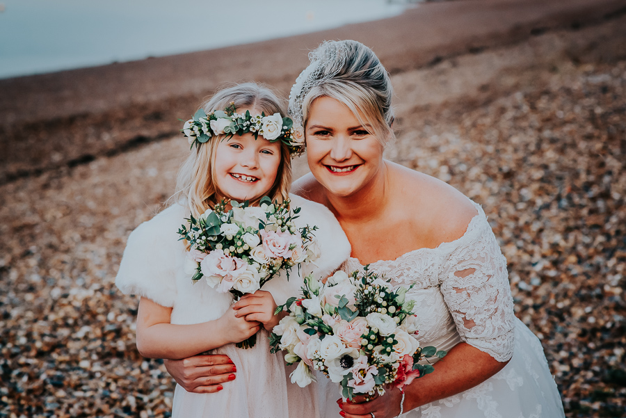 East Quay Whitstable wedding blog with Michelle Cordner Photography (4)