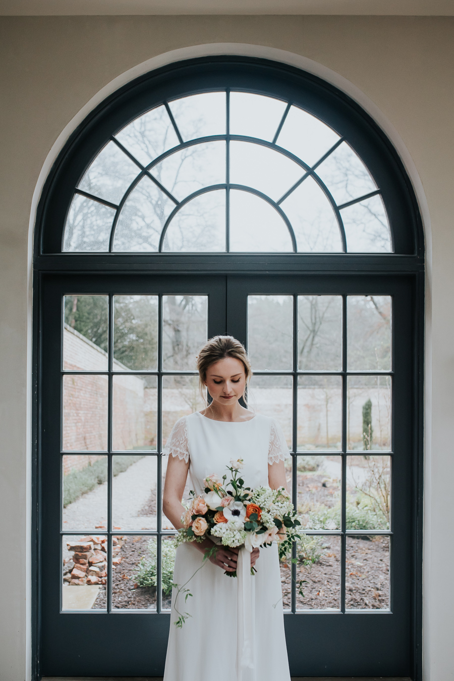 Michelle Cordner Photography on the English Wedding Blog (7)