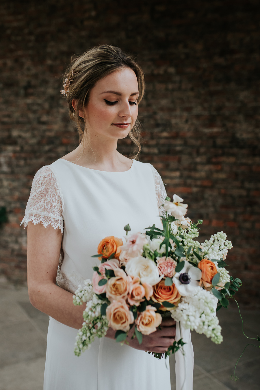 Michelle Cordner Photography on the English Wedding Blog (8)