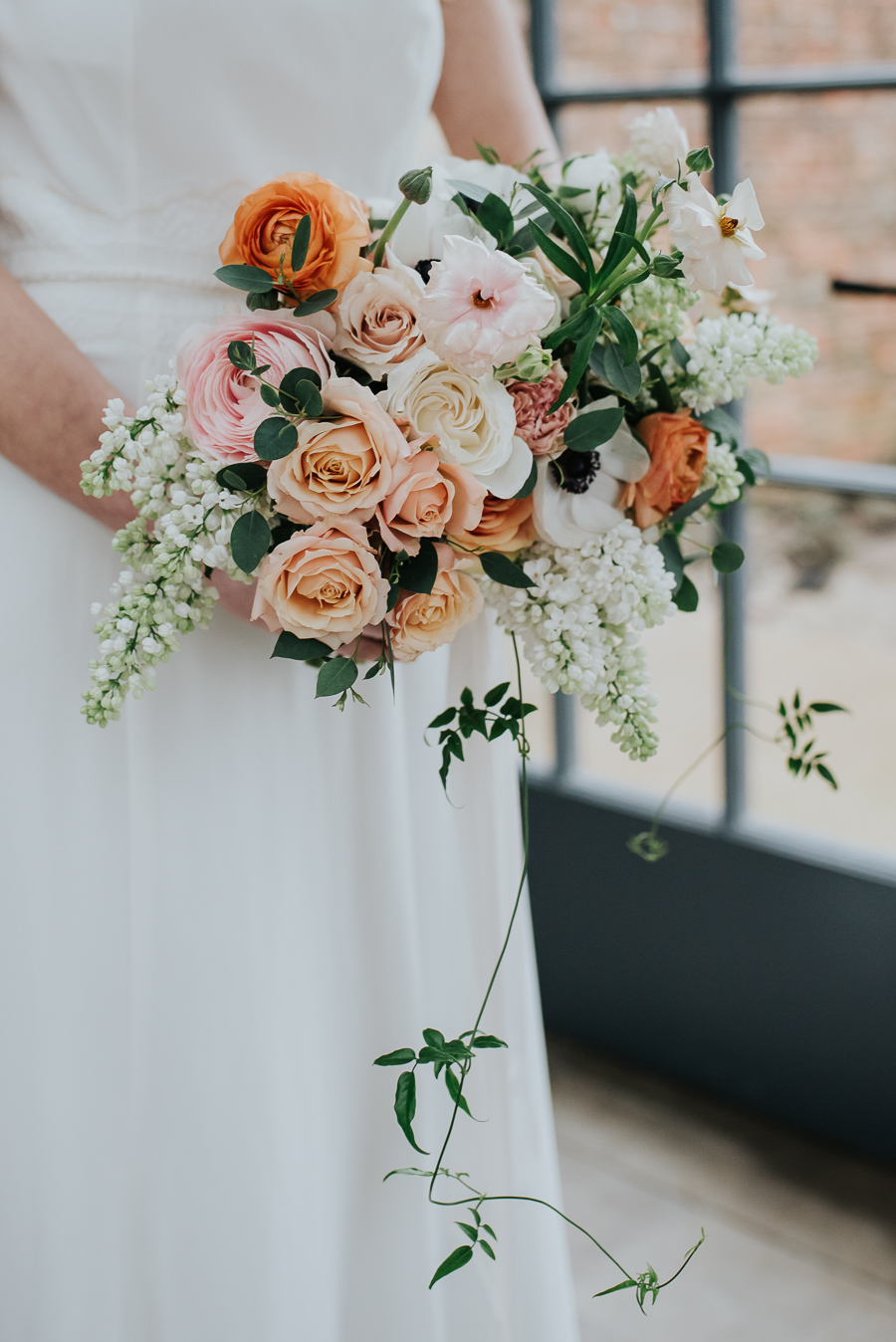 Michelle Cordner Photography on the English Wedding Blog (10)