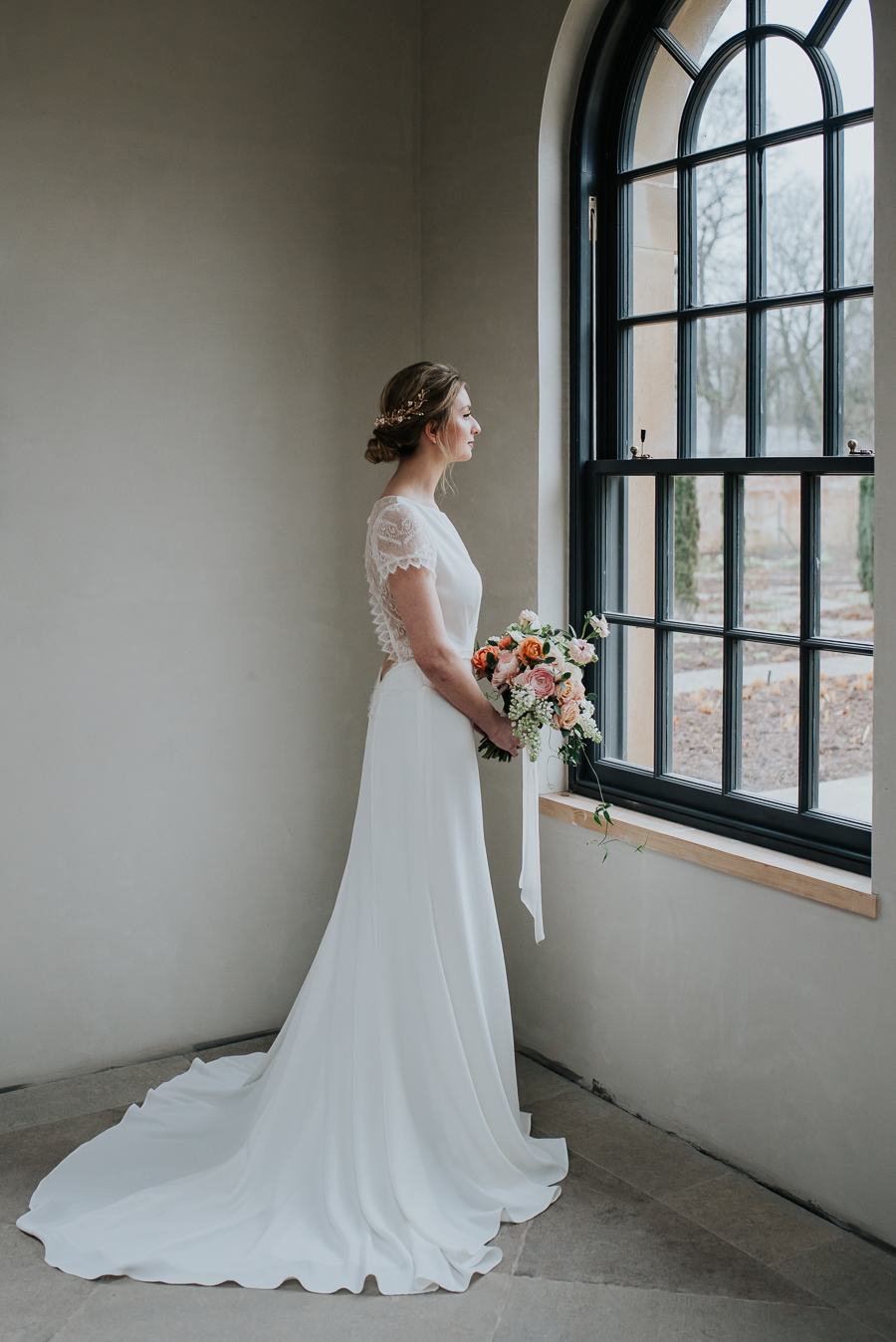 Michelle Cordner Photography on the English Wedding Blog (11)