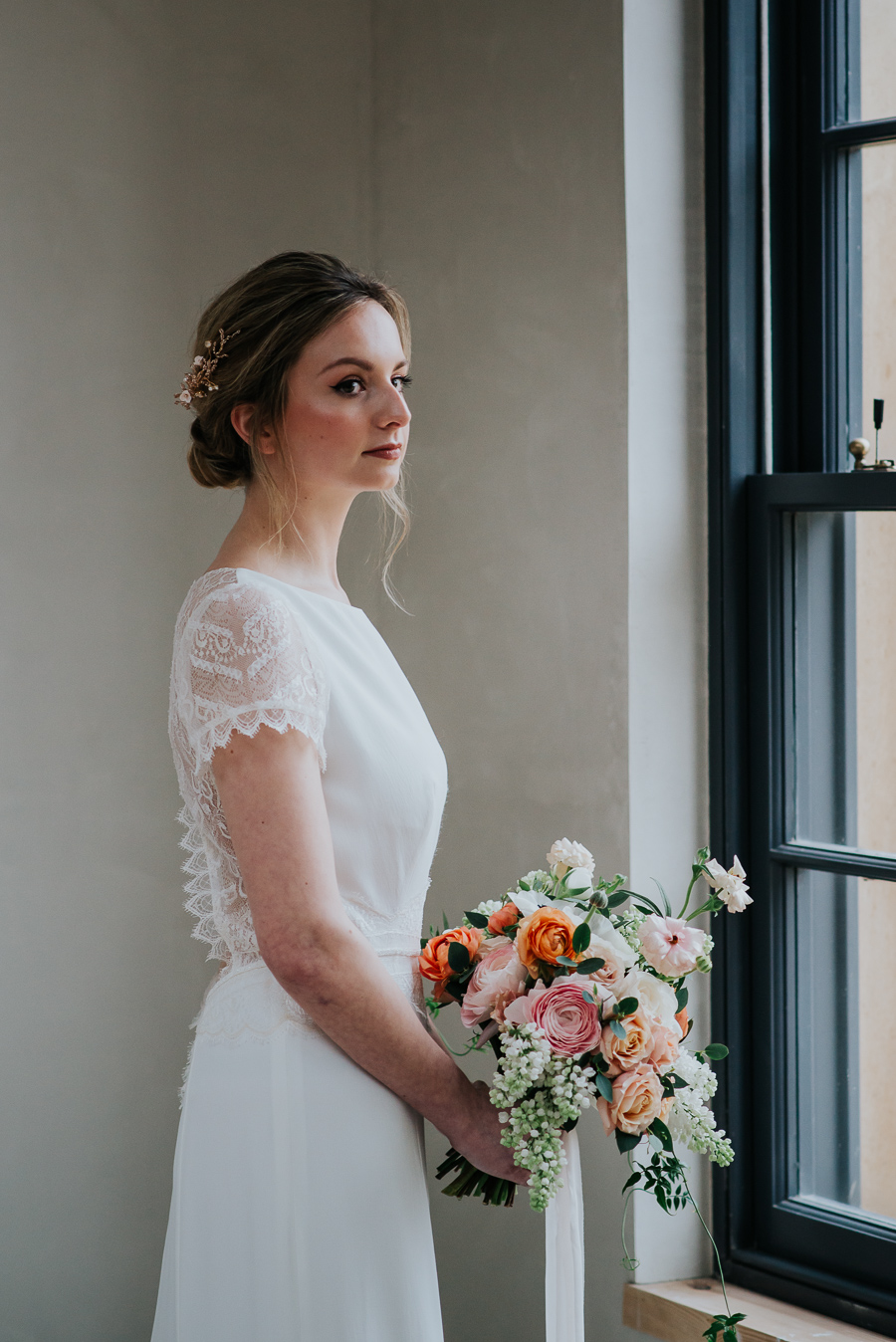 Michelle Cordner Photography on the English Wedding Blog (12)