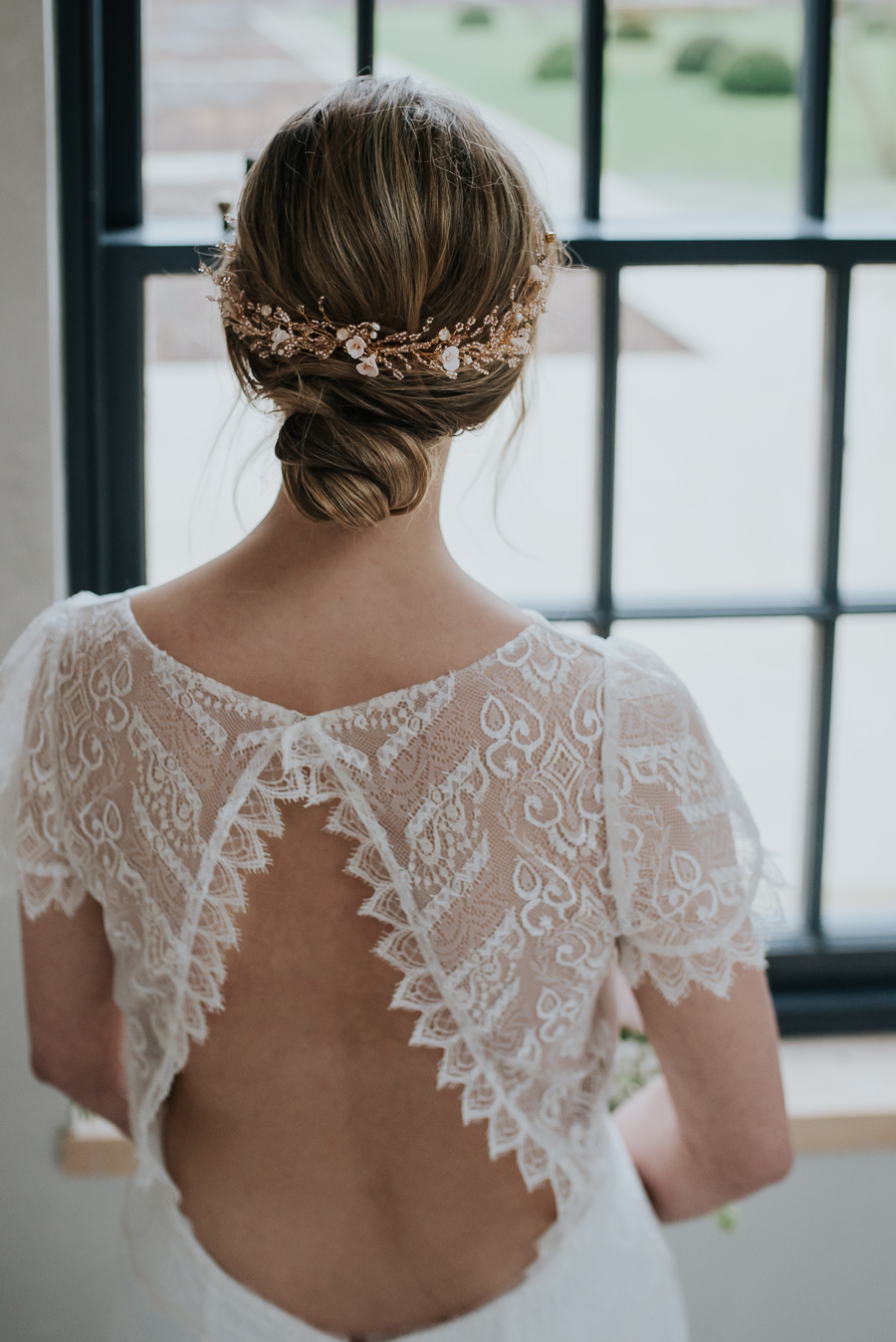 Michelle Cordner Photography on the English Wedding Blog (13)
