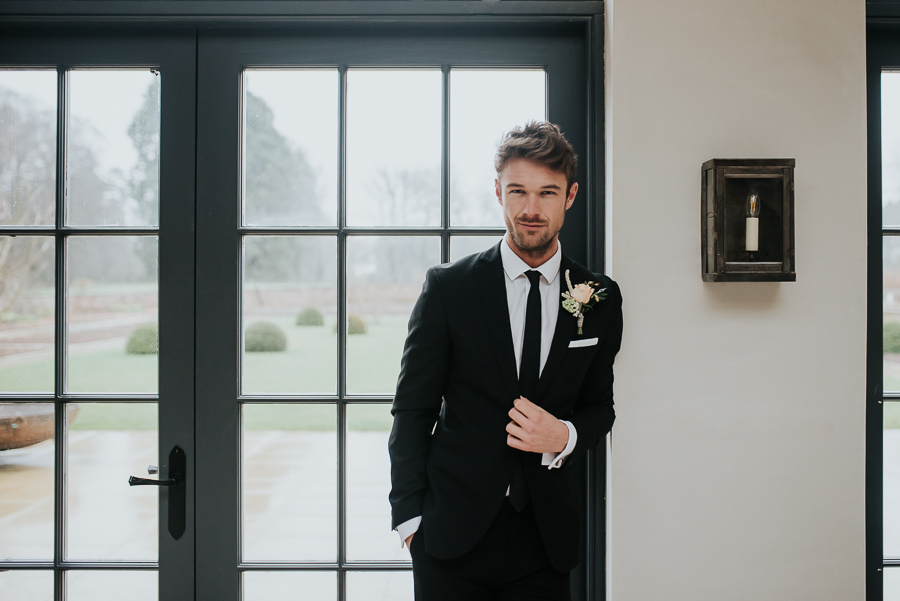 Michelle Cordner Photography on the English Wedding Blog (16)