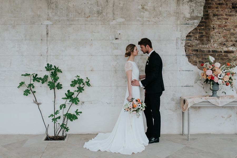 Michelle Cordner Photography on the English Wedding Blog (19)