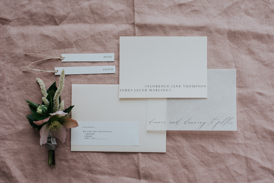 Michelle Cordner Photography on the English Wedding Blog (20)