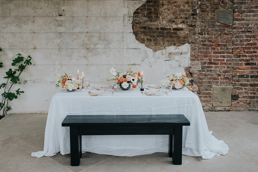 Michelle Cordner Photography on the English Wedding Blog (23)