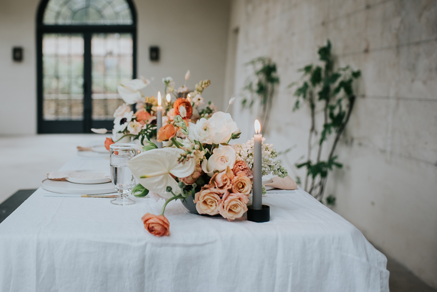 Michelle Cordner Photography on the English Wedding Blog (24)