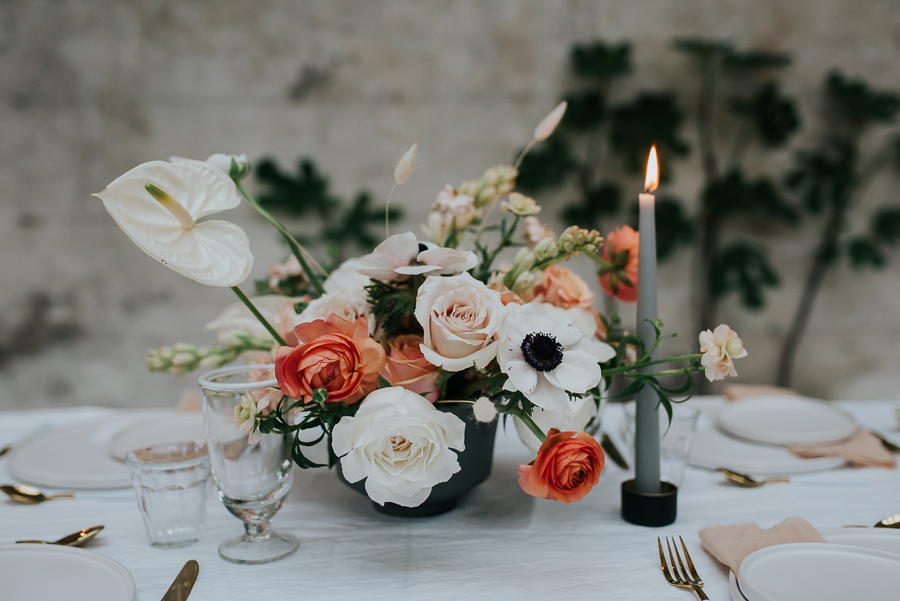 Michelle Cordner Photography on the English Wedding Blog (3)