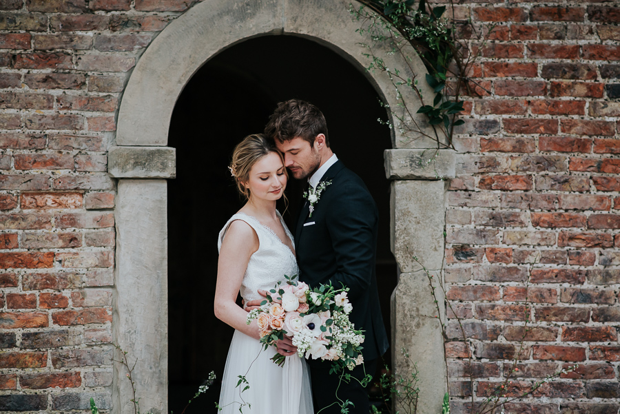 Michelle Cordner Photography on the English Wedding Blog (25)