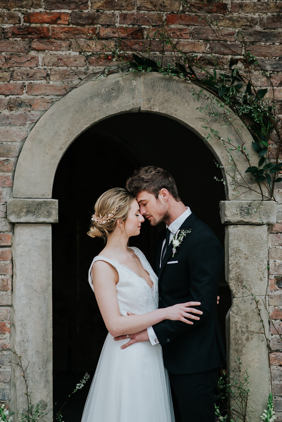 Michelle Cordner Photography on the English Wedding Blog (26)
