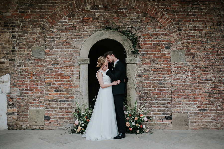 Michelle Cordner Photography on the English Wedding Blog (27)