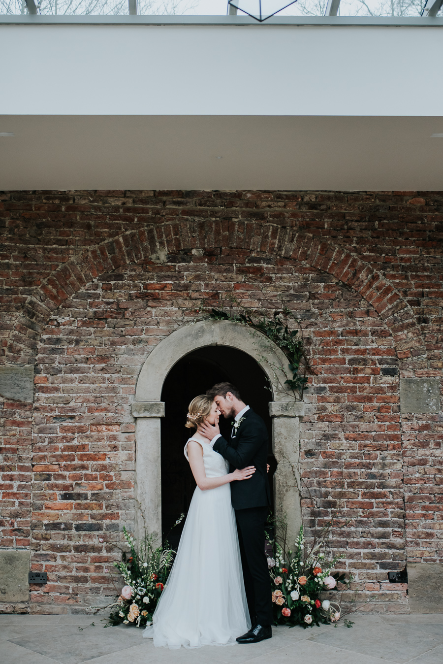 Michelle Cordner Photography on the English Wedding Blog (28)