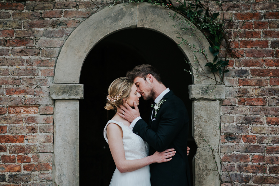 Michelle Cordner Photography on the English Wedding Blog (29)