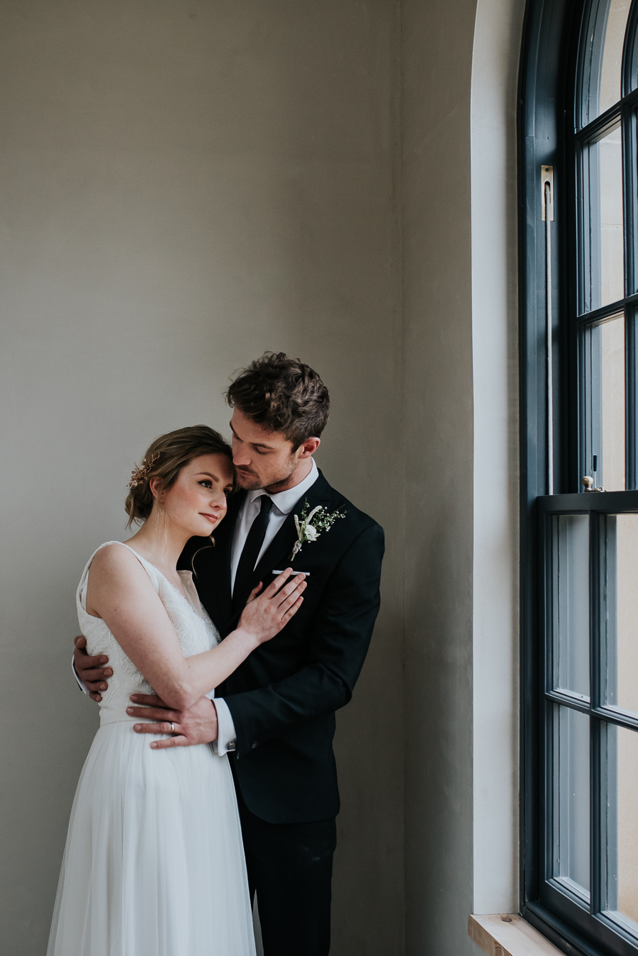 Michelle Cordner Photography on the English Wedding Blog (33)