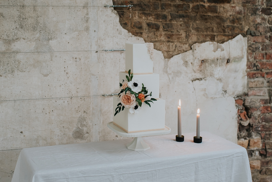 Michelle Cordner Photography on the English Wedding Blog (35)