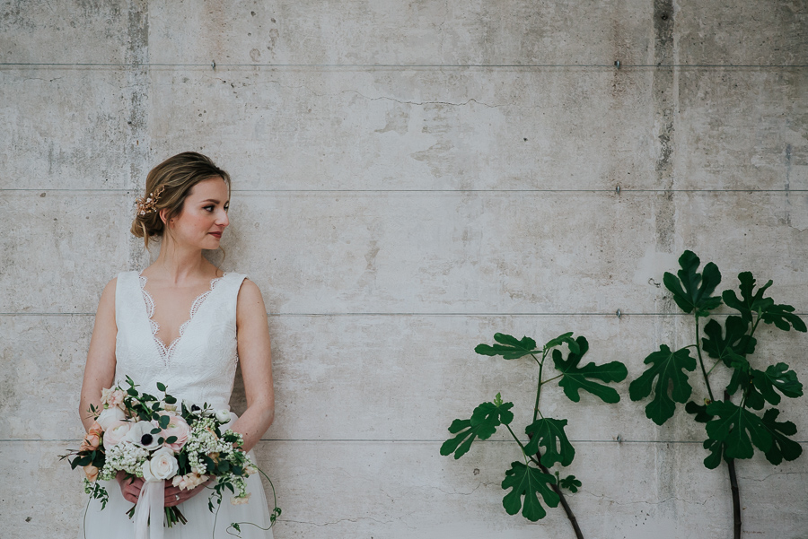 Michelle Cordner Photography on the English Wedding Blog (40)