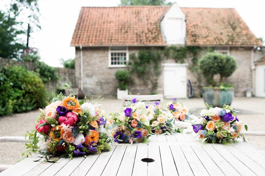 Nicola Norton Photography on the English Wedding Blog (2)