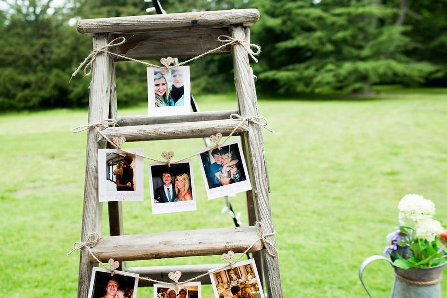 Nicola Norton Photography on the English Wedding Blog (5)