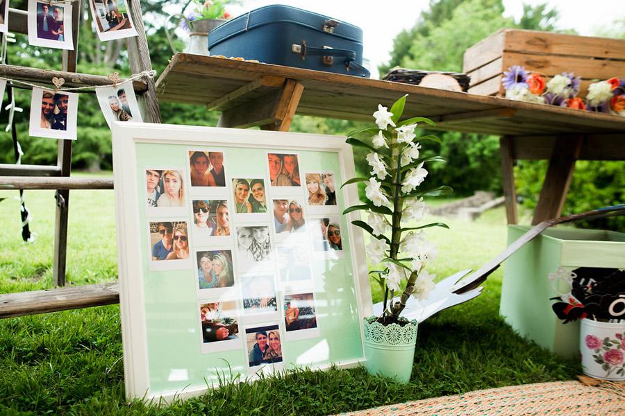 Nicola Norton Photography on the English Wedding Blog (7)