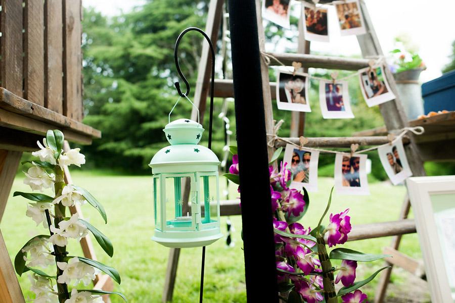 Nicola Norton Photography on the English Wedding Blog (8)