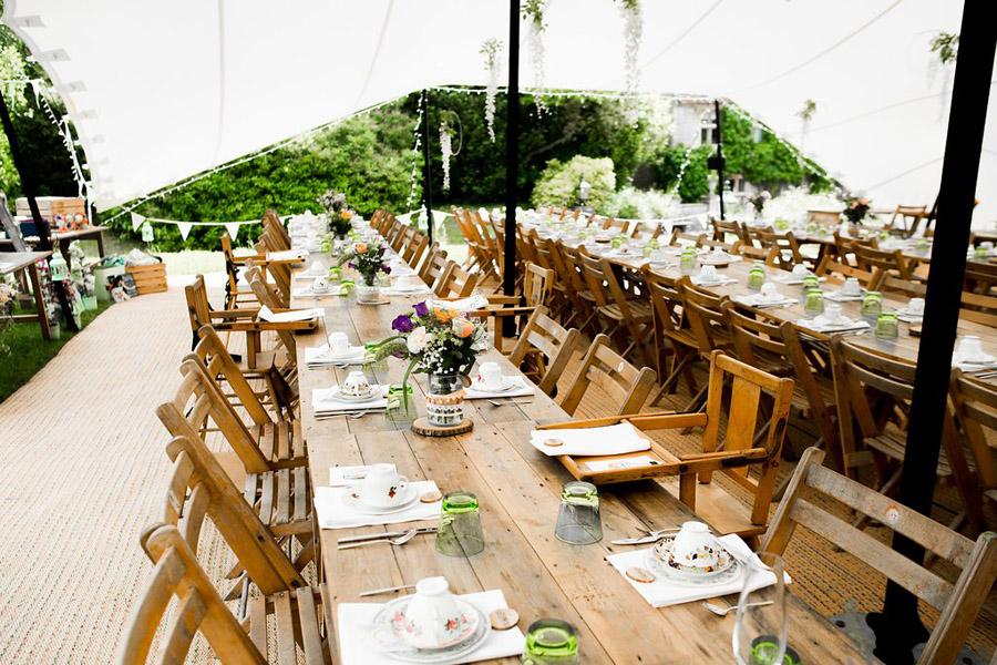 Nicola Norton Photography on the English Wedding Blog (11)