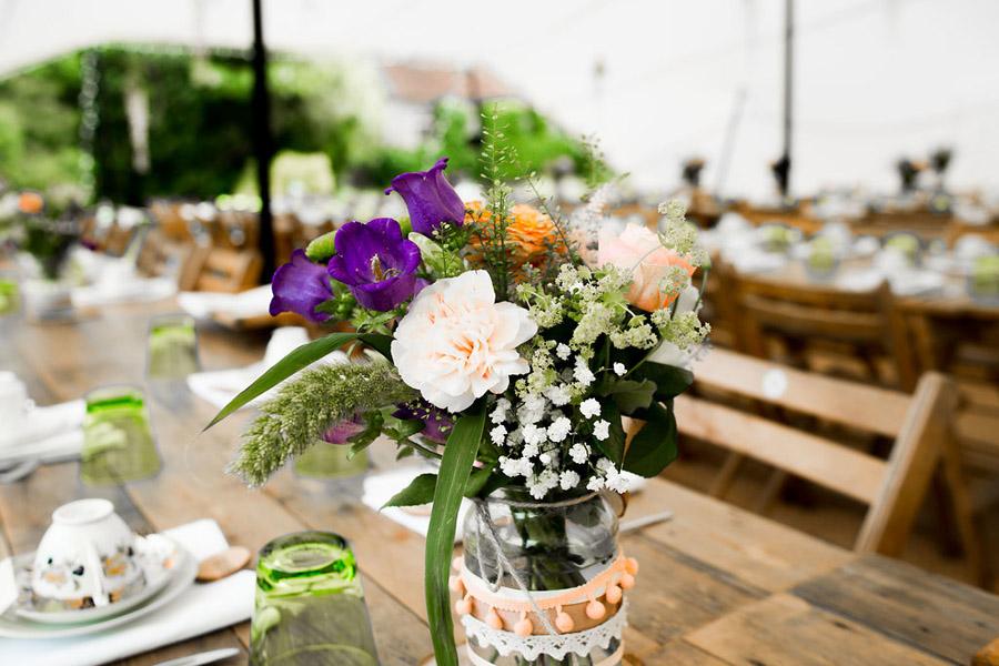 Nicola Norton Photography on the English Wedding Blog (12)