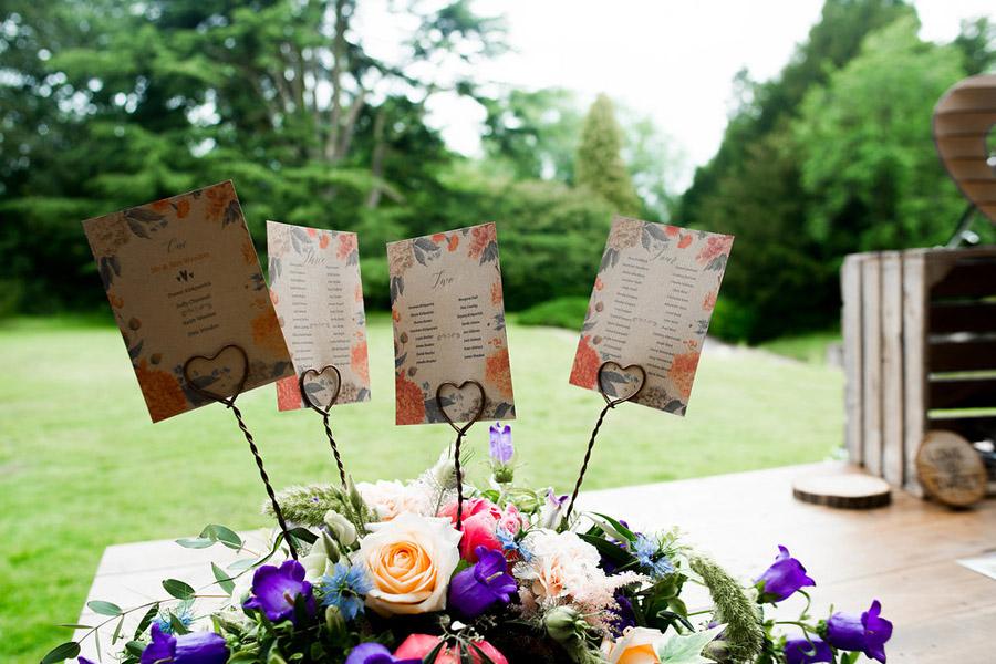 Nicola Norton Photography on the English Wedding Blog (15)