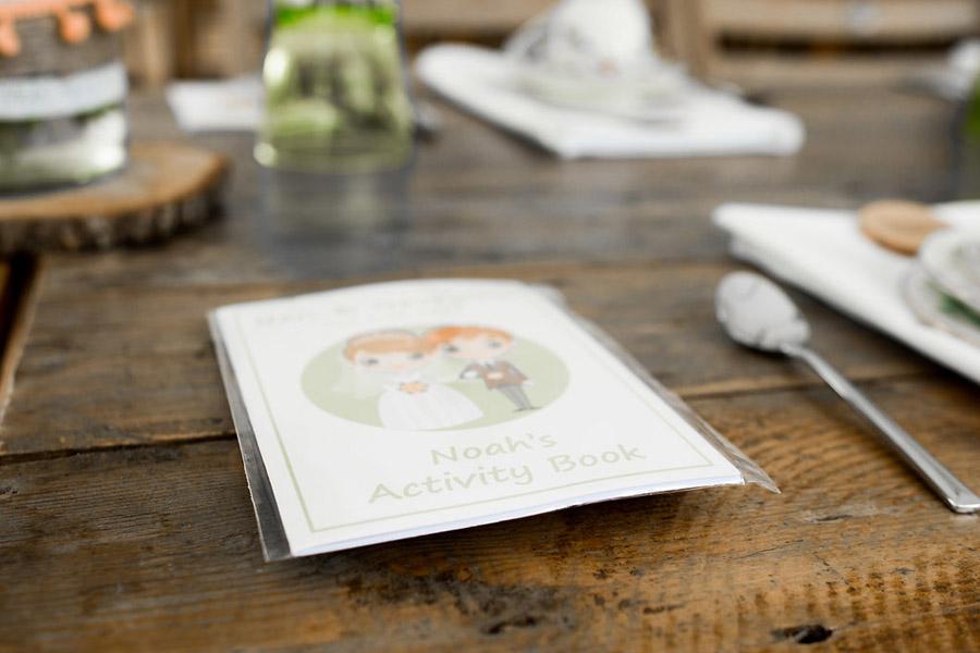 Nicola Norton Photography on the English Wedding Blog (16)