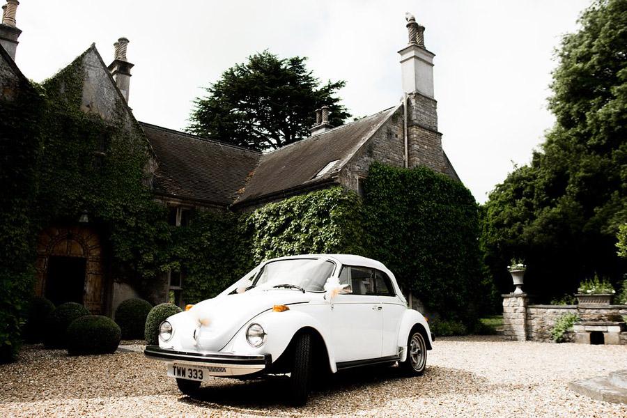 Nicola Norton Photography on the English Wedding Blog (17)