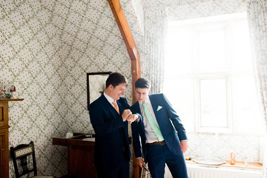 Nicola Norton Photography on the English Wedding Blog (19)