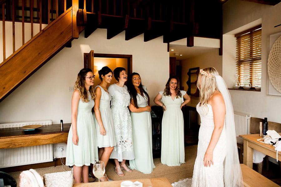 Nicola Norton Photography on the English Wedding Blog (20)