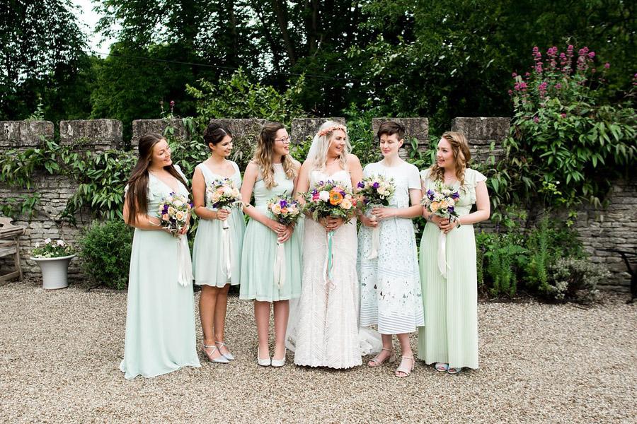 Nicola Norton Photography on the English Wedding Blog (21)