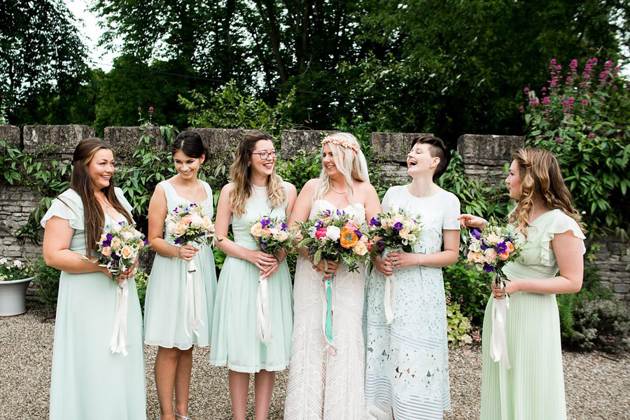 Nicola Norton Photography on the English Wedding Blog (22)