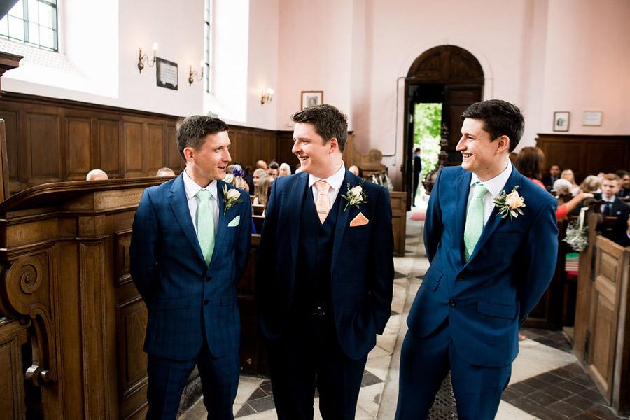Nicola Norton Photography on the English Wedding Blog (23)