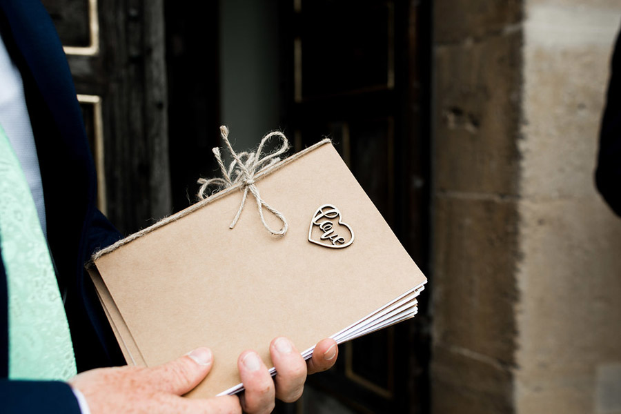 Nicola Norton Photography on the English Wedding Blog (24)